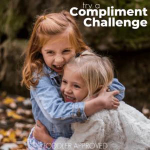 Kindness Challenge #2