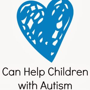 Ways That You Can Help Children with Autism {and their families}