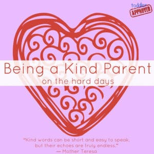 Easy Everyday Acts of Kindness {Pragmatic Mom}