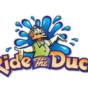 Water Week and Ride the Ducks in San Francisco!