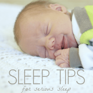 Sleep Tips & Big Dreams, Serious Sleep Giveaway with Marpac!