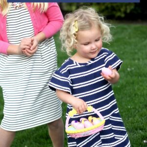 Try a New Spin on Your Easter Egg Hunt This Year Using Hatchimals CollEGGtibles