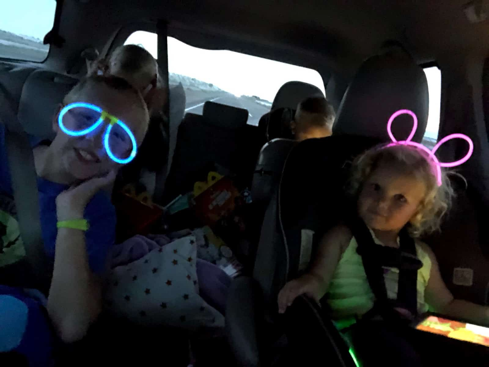Best Toddler Road Trip Activities And Gear Toddler Approved