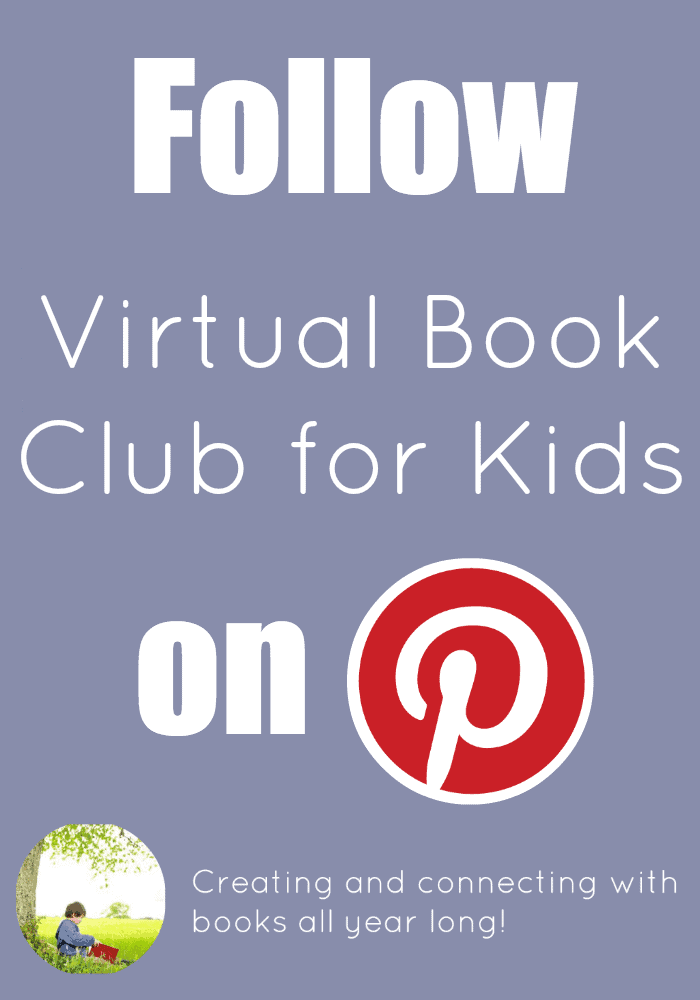 follow vbc for kids on pinterest- white