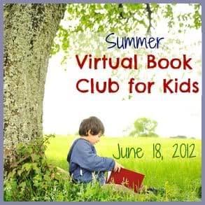 JuneSummerVirtualBookClub