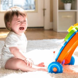 Parenting Tips to Survive Hard Days Parent Class